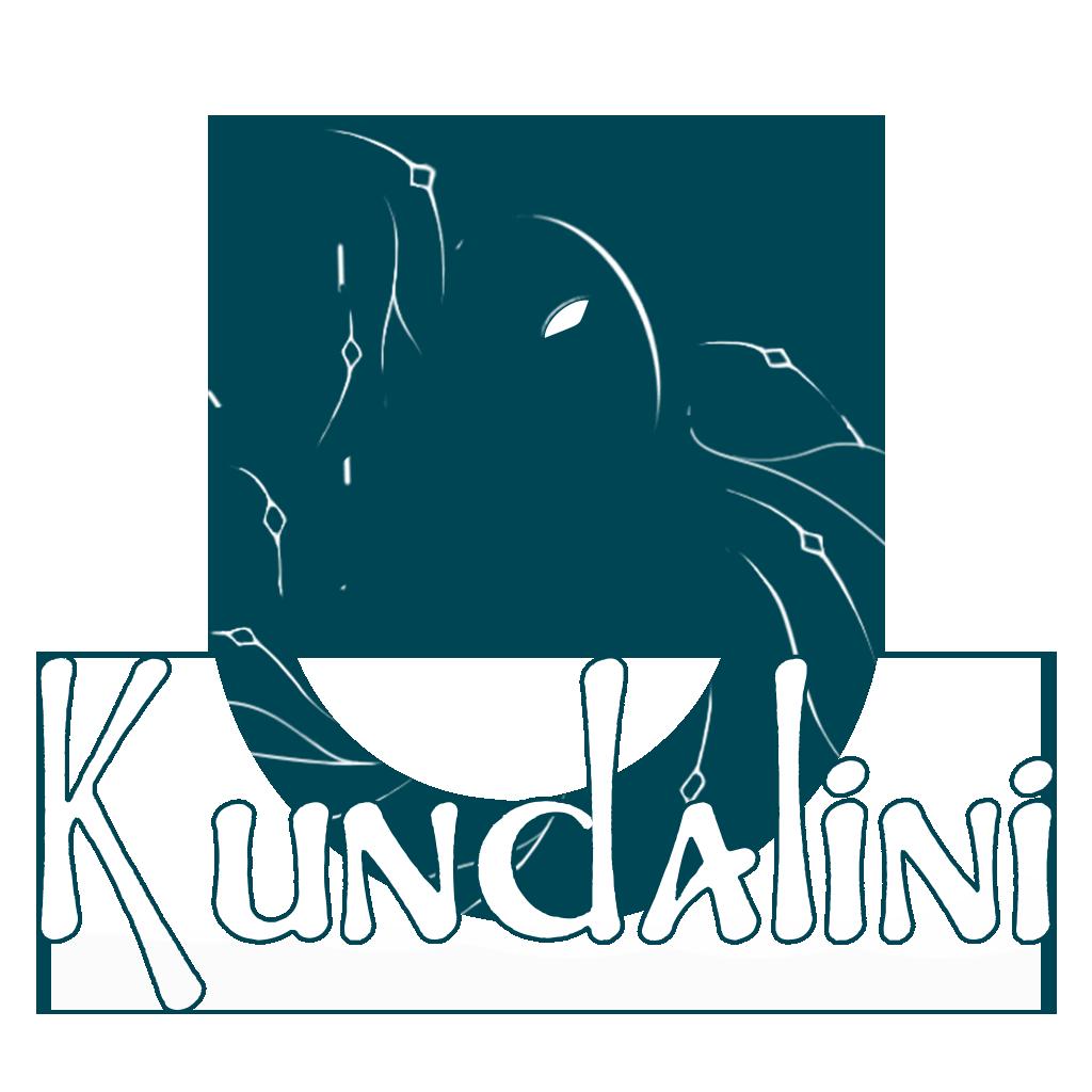 Logo02(1)